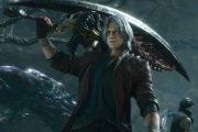 Capcom планирует и дальше возвращать старые франшизы к жизни