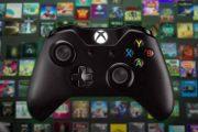 Microsoft выплатила инди-разработчикам более $1,2 миллиарда за пять лет