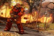 Игроки не в восторге от решения Bethesda о внедрении премиальной подписки в Fallout 76