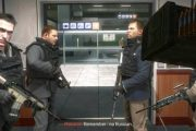 Sony наложила санкции на продажу Call of Duty: Modern Warfare в России