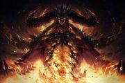 В немецком игровом журнале обнаружили упоминание Diablo IV