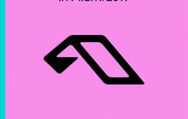 VA - Anjunabeats In Miami (2019) MP3