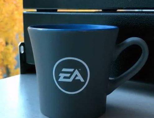 Похоже, Electronic Arts собирается вернуться в Steam (обновлено)