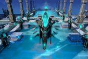 Revelations — расширение Age of Wonders: Planetfall, посвящённое династии Эс'Тэк