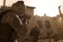 Activision заявила, что в Call of Duty: Modern Warfare не будет лутбоксов, сезонного абонемента и платных дополнений