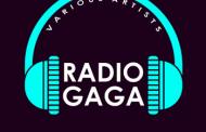 VA - Radio Gaga Vol.3 [20 Radio Hit Mixes] (2019) MP3