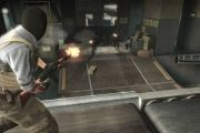 Искусственный интеллект заблокировал двадцать тысяч «токсичных» игроков в CS:GO