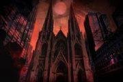 Приключение Vampire: The Masquerade – Coteries of New York выйдет на ПК 4 декабря и Switch в 2020 году