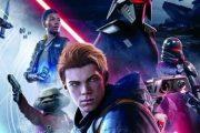 Star Wars Jedi: Fallen Order — новые системные требования