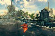 Panzer Dragoon: Remake выйдет на ПК
