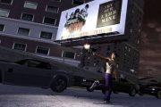 PC-версия Saints Row 2 наконец-то получит исправляющее массу ошибок обновление