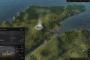 Состоялся долгожданный анонс стратегии Crusader Kings III