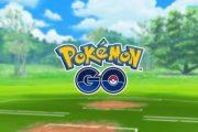 В начале 2020 года тренеры Pokemon Go смогут сражаться друг с другом по всему миру