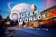 PlayStation 4 Pro осталась без 4K в The Outer Worlds