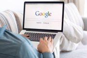 Поисковик Google будет лучше понимать запросы на естественном языке