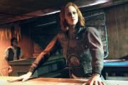 Обновление Wastelanders для Fallout 76, добавляющее NPC, перенесено на первый квартал 2020 года