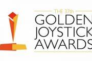 Сюжет Metro Exodus — номинант на Golden Joystick Awards
