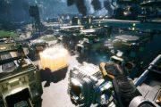 Авторы Satisfactory считают, что Epic Games облегчает труд инди-разработчиков
