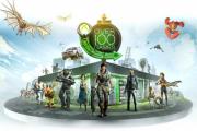 ID@Xbox: подписчики Xbox Game Pass играют больше и разнообразнее