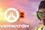 Утечка: Появились первые подробности Overwatch 2