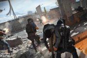 Состоялся релиз Call of Duty Modern Warfare