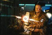Аналитики пророчат Cyberpunk 2077 двадцать миллионов проданных копий за первый год