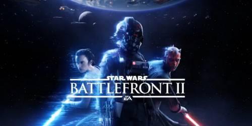 Пост EAв защиту лутбоксов SW Battlefront 2 — в Книге рекордов Гиннеса