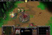 В Сети появились записи игрового процесса WarCraft III Reforged