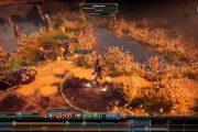 Тактическая RPG Iron Danger выйдет в начале 2020 года