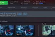 Steam будет интересоваться у активных игроков, не желают ли они пересмотреть свои рецензии