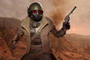 У Fallout 76 появилась премиум-подписка за баснословные деньги