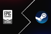 Сооснователь Devolver Digital защитил Steam, но и Epic Games Store похвалить не запамятовал