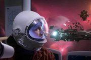 Paradox представила Stellaris Galaxy Command — стратегию для мобильных устройств