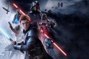 God of War? Sekiro? Metroid Prime? Нет, это Star Wars Jedi: Fallen Order — раскрыты подробности игрового процесса