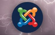 Джумла: создание сайтов от профессионалов