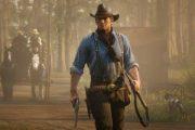 Rockstar решает проблемы с запуском и «вылетами» Red Dead Redemption 2 на PC (обновлено)