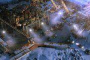 inXile прокомментировала, как отложенный релиз Wasteland 3 повлияет на качество игры