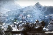 Состоялся релиз «высокоточного» шутера Sniper Ghost Warrior Contracts