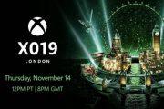 Сегодня Microsoft должна показать новую игру от Obsidian, сообщить дату релиза Wasteland 3 и много чего ещё