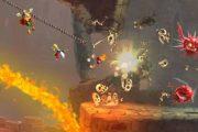 В Epic Games Store стала временно бесплатной Rayman Legends, на очереди — Jotun: Valhalla Edition