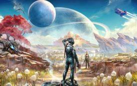 Take-Two довольна успехами The Outer Worlds и Borderlands 3, но откладывает релиз Kerbal Space Program 2