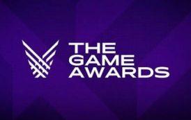 The Game Awards назвали претендентов на игру 2019 года