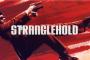 Stranglehold вернулась на PC
