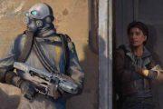 После анонса Half-Life: Alyx игроки скупили все складские запасы Valve Index в Северной Америке
