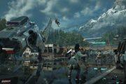 Авторы экшена SYNCED считают, что трассировка лучей вскоре станет стандартом игровой индустрии