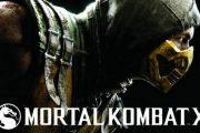 NPD Group: Mortal Kombat X — самый продаваемый файтинг в США на октябрь 2019 года