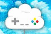 По мнению главы Xbox, «облачный» гейминг ещё много лет не будет пользоваться популярностью