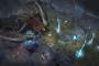 Видео: сражение с мировым боссом Ашавой в Diablo IV