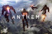 СМИ: BioWare планирует провести капитальный ремонт Anthem и готовит новую Mass Effect