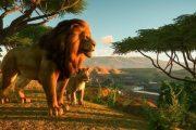 Симулятор управляющего зоопарком Planet Zoo уже доступен для прохождения